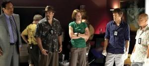 Dexter Staffel 3