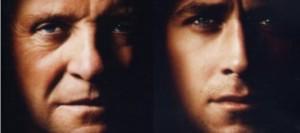 Review Das Perfekte Verbrechen Blu Ray Leinwandreporter