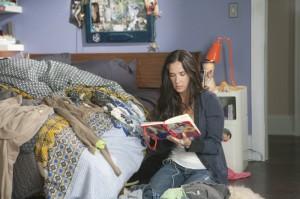LOL Anne liest Lolas Tagebuch