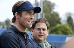 Billy und Peter haben eine gemeinsame Vision (Bildquelle: Sony Pictures)