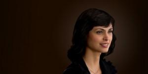 Morena Baccarin spielt Jessica Brody (Bildquelle: Showtime)