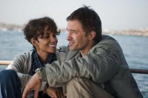 Kate und Jeff in einem Ruhigen Moment (Quelle: Universum Film)