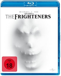 """""""The Frighteners"""" Blu-Ray Cover (Quelle: Hitmeister)"""