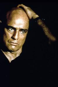 Marlon Brando brilliert als General Kurtz (Quelle: StudioCanal)