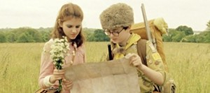 Suzy und Sam auf der Flucht (Quelle: Universal Pictures)