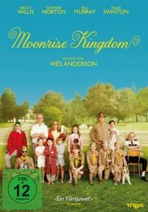 "Das Cover von ""Moonrise Kingdom"" (Quelle: Universal Pictures)"