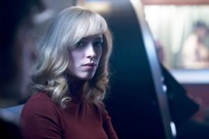 Rebecca Hall als Paula (Quelle: StudioCanal)