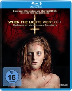 """Blu-ray-Cover von """"When the Lights went out"""" (Quelle: Ascot Elite)"""