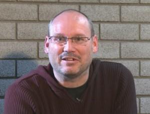 Oliver Krekel