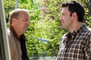 Bobby sucht Rat bei seinem Schwager Jack (Quelle: Senator Film)
