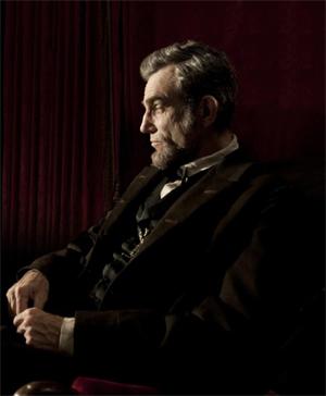 """""""Lincoln"""" wurde für zwölf Preise nominiert (Quelle: 20th Century Fox)"""