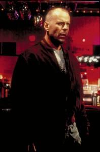 Bruce Willis spielt den abgehalfterten Boxer Butch(Quelle:StudioCanal)