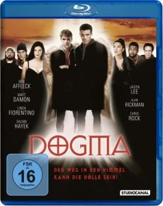 """Das neue Blu-ray-Cover von """"Dogma"""" (Quelle:StudioCanal)"""