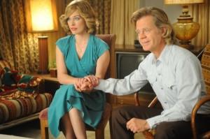 Sue-Ann möchte Ray heiraten (Quelle: Senator Home Entertainment)