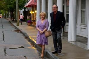 Kay und Arnold in Hope Springs (Quelle: Universum Film)