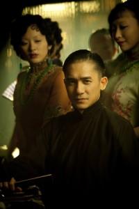 Tony Leung als legendärer Ip Man (Quelle: Wildbunch Germany)