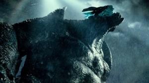 Die Kaiju kommen nicht in Frieden (Quelle: Warner Bros.)