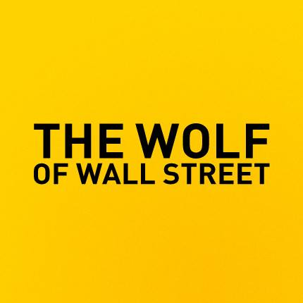 The Wolf of Wall Street (Quelle: Universal Pictures)
