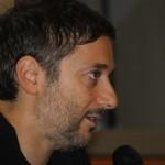 Harmony Korine gewann den Filmpreis Köln (Bild: Thomas Trierweiler)