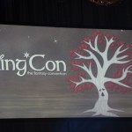 Das RingCon-Banner