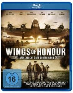 "Das Blu-ray-Cover von ""Wings of Honour"" (Quelle: Pandastorm Pictures)"
