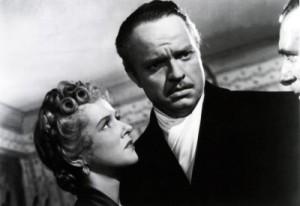 Wer war Charles Foster Kane? (Quelle: StudioCanal)