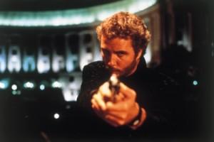 Will Graham ist wieder auf Mörderjagd (Quelle: StudioCanal)
