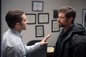 Keller und Loki sind sich selten einig über die Ermittlungsstrategie (Quelle: Universal Pictures)