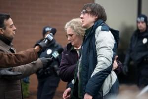 Was hat der zurückgebliebene Alex mit der Entführung zu tun? (Quelle: Universal Pictures)