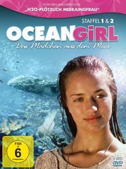 """Die Box von """"Ocean Girl"""" (Quelle: KSM Film)"""