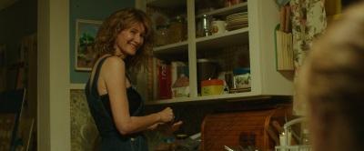 Laura Dern als Cheryls Mutter Bobbi (Quelle: 20th Century Fox)