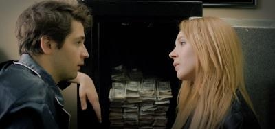 Wer reich sein will...(Quelle: Pandastorm Pictures)