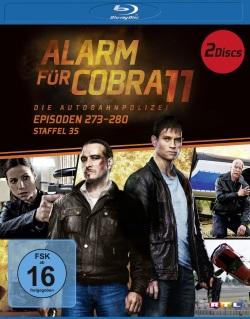 Wann Kommt Wieder Alarm Für Cobra 11