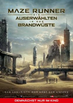 https://www.leinwandreporter.com/wp-content/uploads/2015/09/Das-Kino-Plakat-von-Maze-Runner-2.jpg