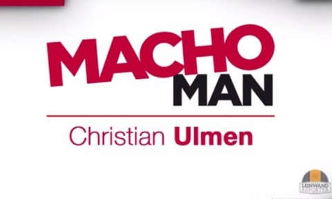 Christian Ulmen im Interview