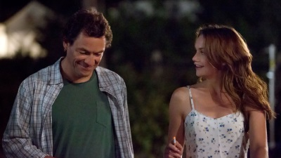 Noah und Alison können einander nicht widerstehen (© Showtime/Paramount Pictures)