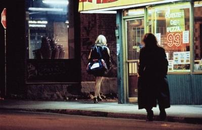 Doch der hat schon die nächste Frau im Visier (© Tiberius Film)