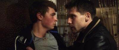 Ben und Adam harmonieren nicht wirklich (© missingFILMS)