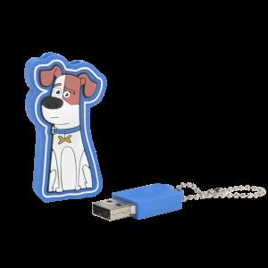 PETS USB-Stick