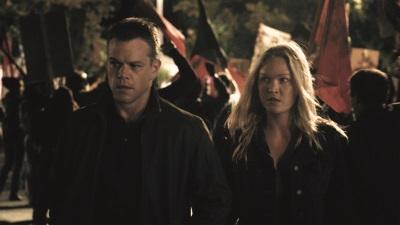 Nicky und Jason wieder vereint (© Universal Pictures Germany)