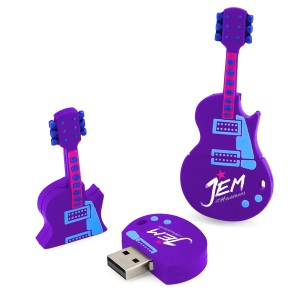 Jem USB-Stick
