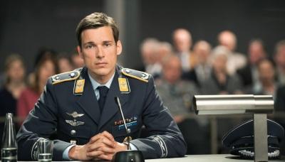 Ist Lars Koch Held, Krimineller oder beides? (© Constantin Film)
