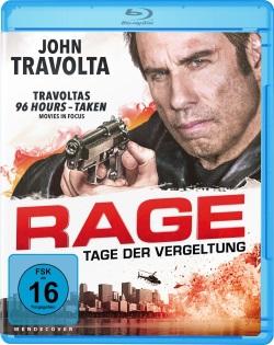 "Das Blu-ray-Cover von ""Rage"" (© Ascot Elite)"