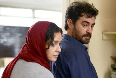 Ein Zwischenfall reißt das Leben von Rana und Emad aus den Fugen (© Prokino)