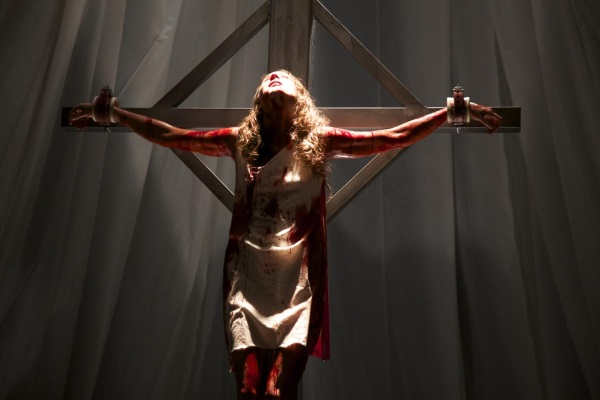 Martyrs (© Tiberius Film)