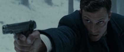 Mr. Grey wird sie jetzt erschießen (© Universum Film)