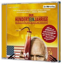 (© der Hörverlag)