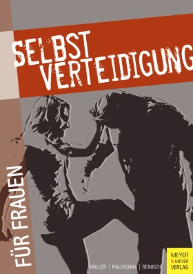 © Meyer & Meyer Verlag