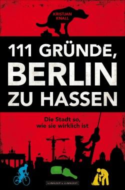 © Schwarzkopf Verlag