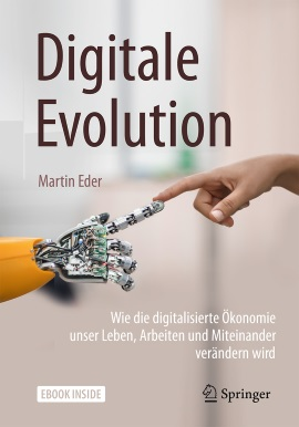 © Springer Verlag